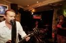 Andy Egert Bluesband live (7.12.17)_25