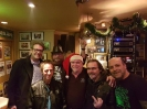 Andy Egert Bluesband live (7.12.17)_27