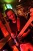 Andy Egert Bluesband live (7.12.17)_29