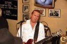 Andy Egert Bluesband live (7.12.17)_2