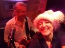 Andy Egert Bluesband live (7.12.17)_30