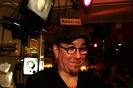 Andy Egert Bluesband live (7.12.17)_38