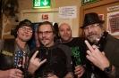 Andy Egert Bluesband live (7.12.17)_3