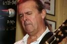 Andy Egert Bluesband live (7.12.17)_40