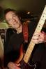 Andy Egert Bluesband live (7.12.17)_42