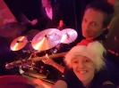 Andy Egert Bluesband live (7.12.17)_47