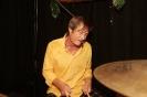 Andy Egert Bluesband live (7.12.17)_4