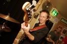 Andy Egert Bluesband live (7.12.17)_5