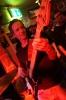 Andy Egert Bluesband live (7.12.17)