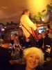Andy Egert Bluesband live (7.12.17)_7