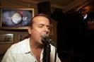 Andy Egert Bluesband live (7.12.17)_8