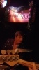 Andy Egert Bluesband live (7.12.18)_10