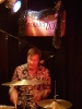 Andy Egert Bluesband live (7.12.18)_11