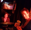 Andy Egert Bluesband live (7.12.18)_12