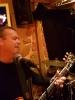 Andy Egert Bluesband live (7.12.18)_14