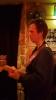 Andy Egert Bluesband live (7.12.18)_15