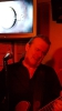 Andy Egert Bluesband live (7.12.18)_17