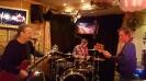 Andy Egert Bluesband live (7.12.18)_18