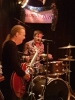Andy Egert Bluesband live (7.12.18)_19