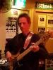 Andy Egert Bluesband live (7.12.18)_20
