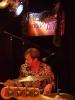Andy Egert Bluesband live (7.12.18)_21