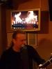 Andy Egert Bluesband live (7.12.18)_22