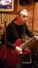 Andy Egert Bluesband live (7.12.18)_24