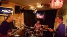 Andy Egert Bluesband live (7.12.18)_2