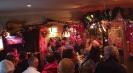 Andy Egert Bluesband live (7.12.18)_3