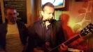 Andy Egert Bluesband live (7.12.18)_5