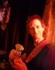 Andy Egert Bluesband live (7.12.18)_7