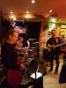 Andy Egert Bluesband live (7.12.18)_8