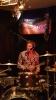 Andy Egert Bluesband live (7.12.18)_9