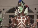 Karibik 2007_13