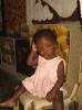 Karibik 2007_17