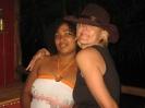 Karibik 2007_18