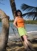 Karibik 2007_1