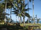 Karibik 2007_21