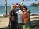 Karibik 2007_3