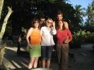 Karibik 2007_4