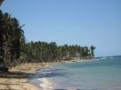Karibik 2007_7