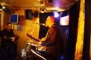 Back Door Man live (3.5.19)_9