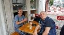 Baustellengartenbeiz & Gäste (24.5.17)_10