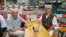 Baustellengartenbeiz & Gäste (24.5.17)_11