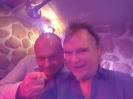 BIG Party mit DJ Chris & Tschuppi (14.6.17)_1