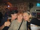 BIG Party mit DJ Chris & Tschuppi (14.6.17)_2
