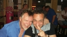 BIG Party mit DJ Chris & Tschuppi (14.6.17)