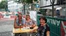 BIG Party mit DJ Chris & Tschuppi (14.6.17)_4