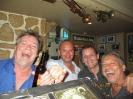 BIG Party mit DJ Chris & Tschuppi (14.6.17)_5