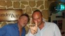 BIG Party mit DJ Chris & Tschuppi (14.6.17)_6